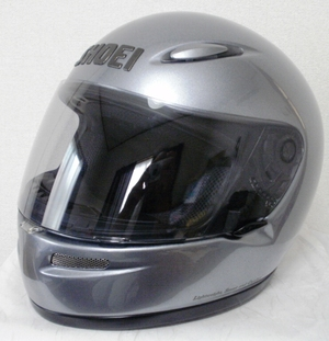 P1021420